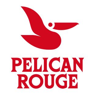 Pelican Rouge Coffee Roasters B.V.